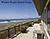 Whales-Watch-Beach-House-100